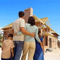 Credito d'imposta riacquisto prima casa: breve guida