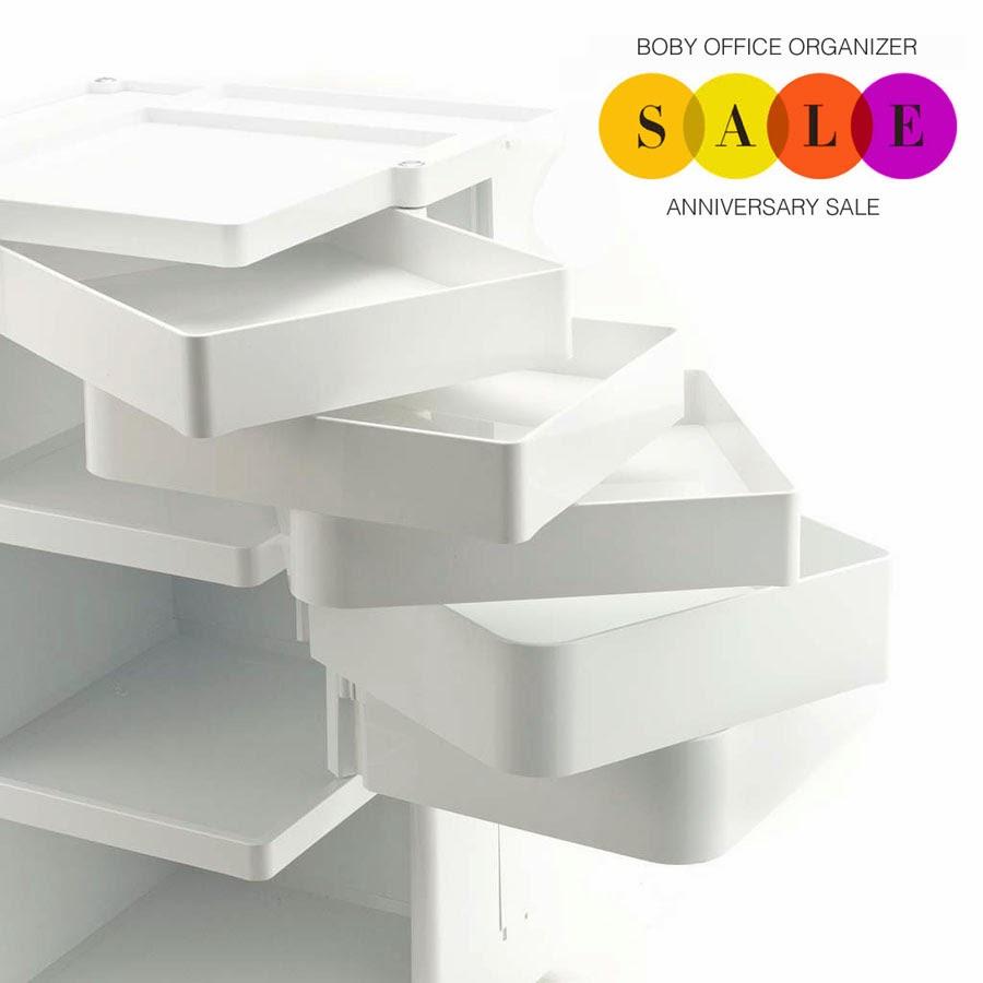 modern interior design ultimate office drawer organizer