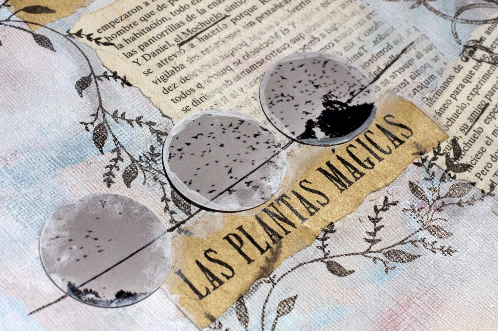 Baño Plantas Amargas:1600 x 1064 jpeg 347kB, Plantas Y Hierbas Para Atraer Prosperidad