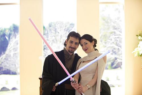 Star Wars Galaxy for all
