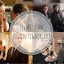 Filmes com Justin Timberlake