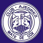 Club Ajedrez Mate de Cox