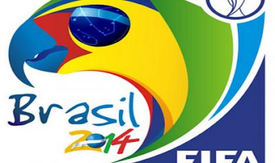 Hasil-Hasil Playoff Piala Dunia 2014 Terbaru