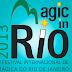 Magic In Rio 2013