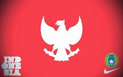 rezdown7|Jadwal Pertandingan Timnas Indonesia Senior, U-23 Dan U-19|Update Terbaru|januari,februari,maret,april,mei,juni,juli,agustus,september,oktober,november,desember|2014-2015