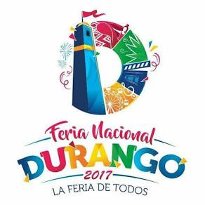 FENADU 2017 Feria Durango