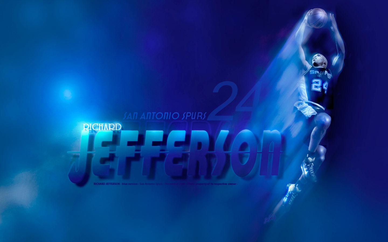 http://4.bp.blogspot.com/-uCLa-6gVNRI/Toh_TrtzBxI/AAAAAAAAEYw/ETgIJkBgIek/s1600/Richard-Jefferson.jpg