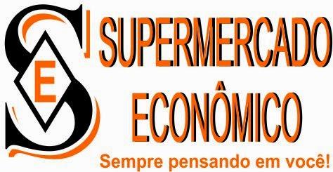 SUPERMERCADO ECONÔMICO