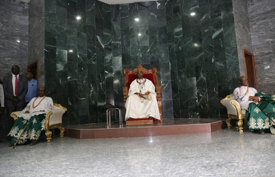 Palace-of-the-Olu-of-Warri--hotels.ng
