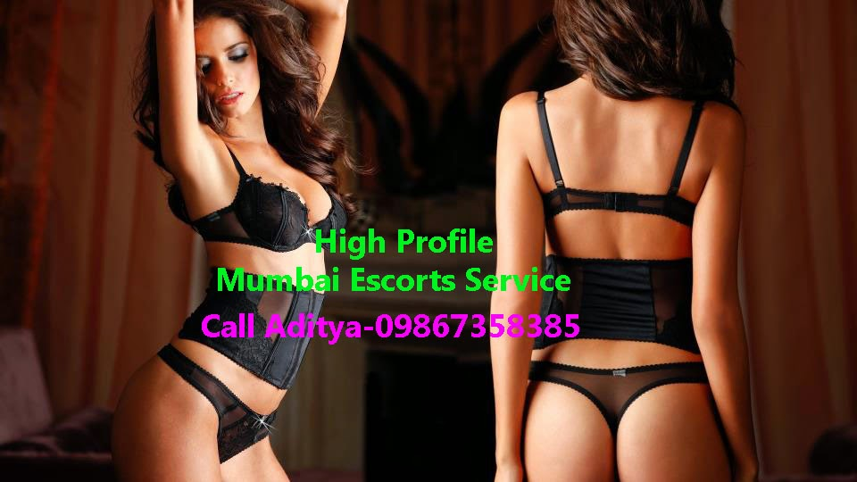 Aditya 09867358385.Mumbai Escorts,Escorts In Mumbai,Mumbai Escorts Service,Mumbai Female Escorts.