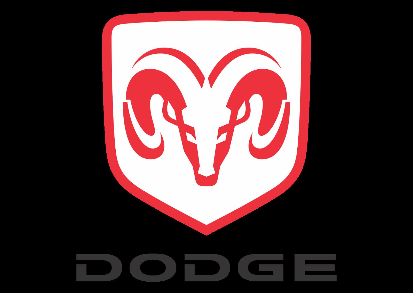 Coche logo