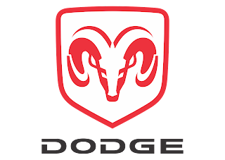 download Logo Dodge Vector