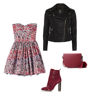 Outfit_vestido_tul