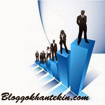 Bir Firma Nasıl Daha Başarılı Olabilir?