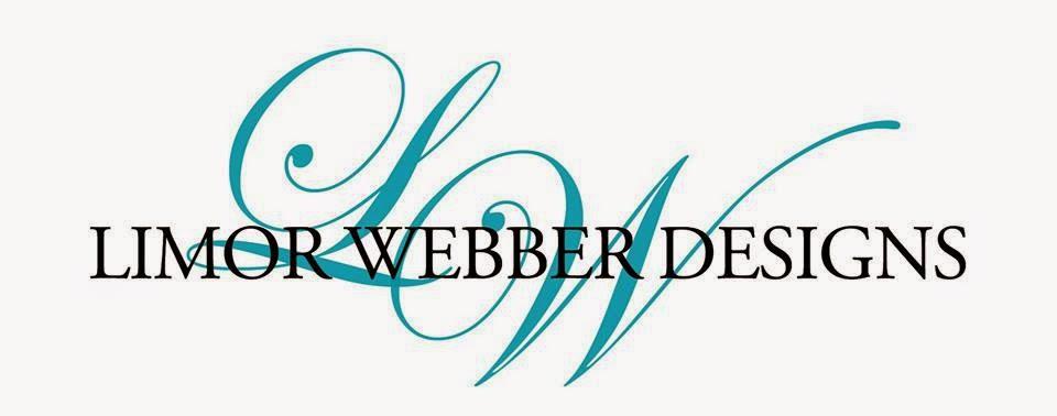 Limor Webber Design Team