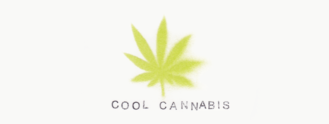 cool cannabis