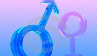 9 Kelainan Seksual Yang Wajib Diketahui [ www.BlogApaAja.com ]