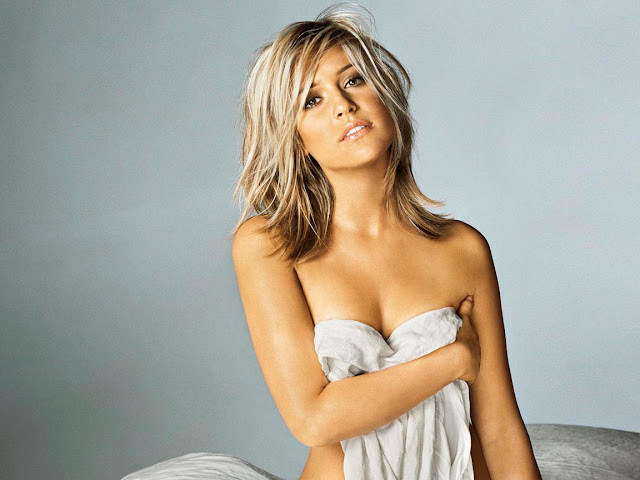 kristin_cavallari_sexy_girl_wallpapers_696666666665956