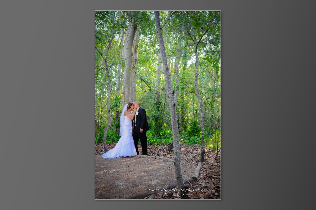 DK Photography DVD+slideshow-196 Cleo & Heinrich's Wedding in D'Aria, Durbanville  Cape Town Wedding photographer