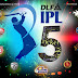 DLF IPL 5 Free Download Full Version