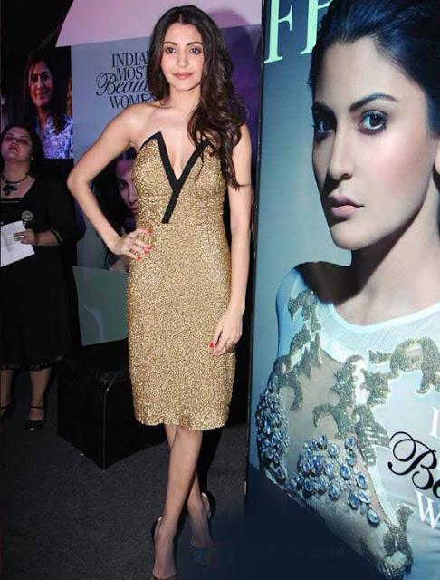 Anushka-Sharma-Femina-India-10-Most-Beautiful-Women