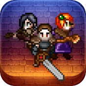 Hack cheat Wayward Souls iOS No Jailbreak Required FREE