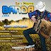 VA - Lo Más Nuevo...Banda 2015 [320Kbps][MEGA][2015]