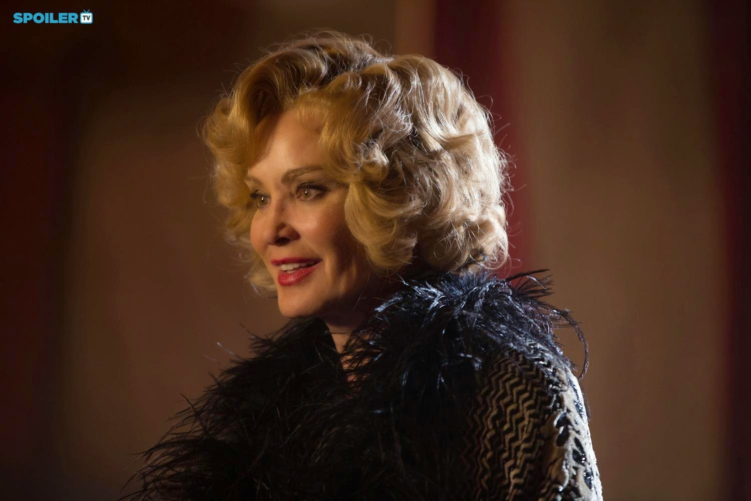 "American Horror Story - Curtain Call (Season finale) - Review: ""Stars never pay"""