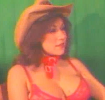 Porn Sex Adult Movie Watch Online free12 klipove sex online free