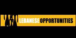 Lebanese Opportunities