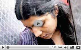 Saritha S Nair Leaked Clip video 1st on Net - Mallu Movie News
