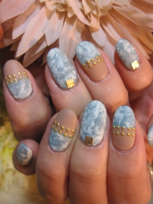 chic nail art ideas for summer  beautyway2life