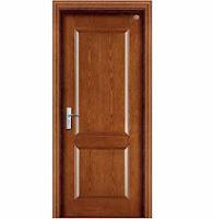 Harga Kusen dan Pintu Kayu
