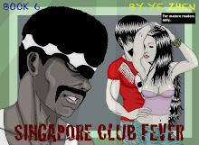 Singapore Club Fever