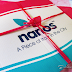 Quick Delivery | Nanos Pizza