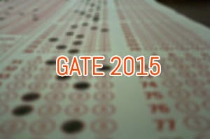 GATE ( 2011 - 2014 ) Subject wise Analysis : ECE