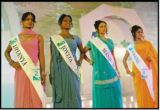 miss kerala 2005 beauty blog fashion blog kuwait dubai