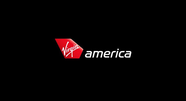 Virgin America Differentiates Itself By Adding Personality to a Requirement