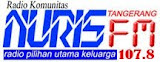 Dengarkan Nurisfm Disini