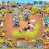 تحميل لعبة المزرعة السعيدة 2014 Happy Farm Game Download