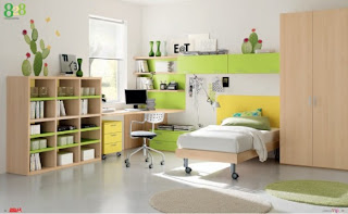 ���� ����� ����� 2012,��� ����� go-green-room-582x358.jpg