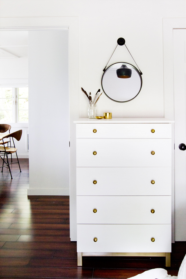 5 incredible makeovers ikea hack painted furniture diy 39 s