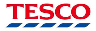 Jawatan Kosong Tesco Stores (Malaysia) Sdn Bhd (22 Kekosongan Jawatan) - TERKINI JANUARI 2013