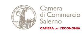 Salerno, la dinamica imprenditoriale del I semestre 2015