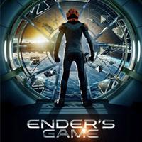 El Juego de Ender: Descripción del tráiler