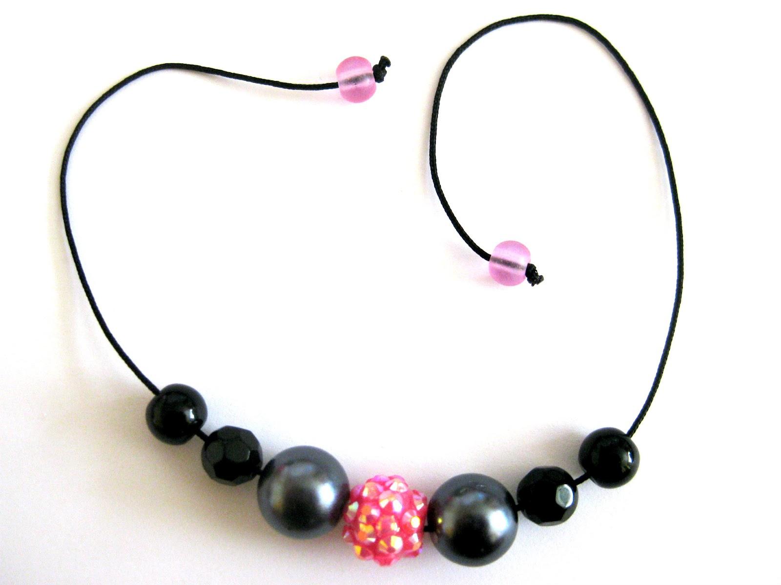 tutoriel : comment faire un bracelet shamballa - le blog de miss kawaii