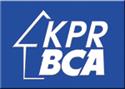 BCA Sediakan Kemudahan Melalui KPR
