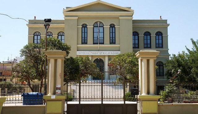 Μια αγκαλιά τραγούδια στο 1o Πειραματικό Δημοτικό Σχολείο Αλεξανδρούπολης