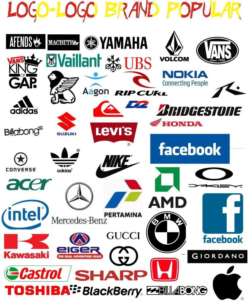 Kumpulan Gambar Stiker Keren Untuk Motor Terlengkap Term