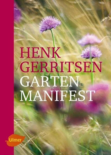 http://www.ulmer.de/Gartenmanifest,L1VMTUVSU0hPUF9ERVRBSUw_U0hPUF9JRD00MzIyNjI4Jk1JRD0zMjEw.html